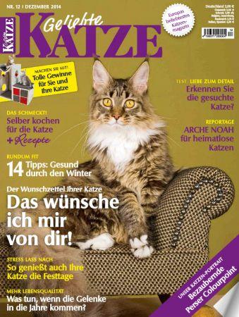 GeliebteKatze122014-1